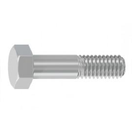 Šroub pro ocelové konstrukce DIN 6914